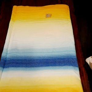 Chimparoo cotton woven wrap
